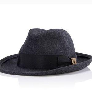 Tory Burch Hat
